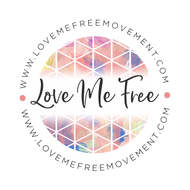 Love Me Free Movement