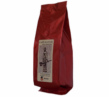 Load image into Gallery viewer, French Roast Café Mayor Whole Bean/Grano