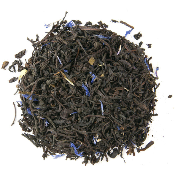 Cream Earl Grey (Wholesale)