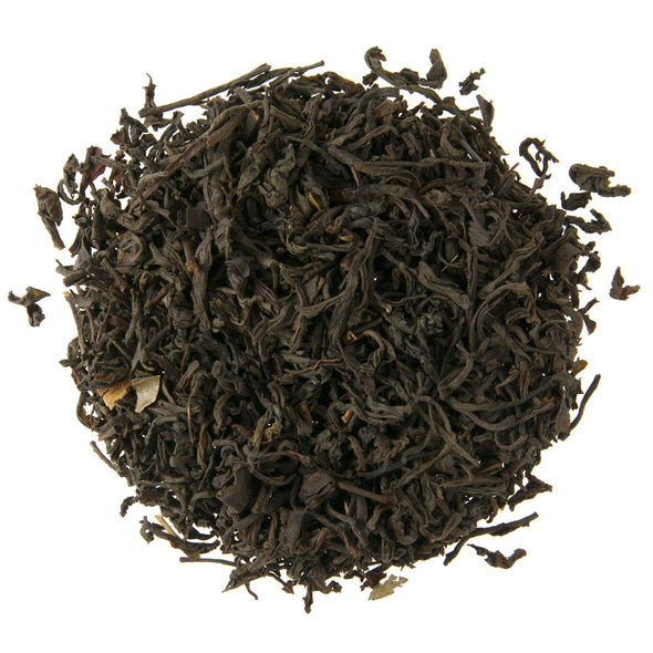 Indian Spiced Chai (Wholesale)