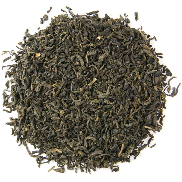 Organic Jasmine Gold Dragon (Wholesale)