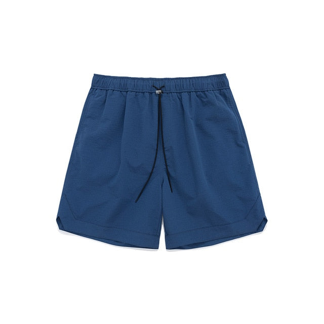Street Wear Mens Shorts