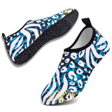 VIFUUR Water Shoe 2 Pieces for Men Women