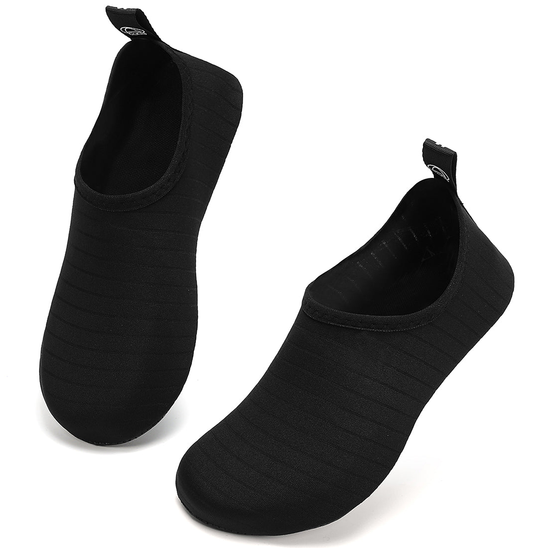 VIFUUR Hot Water Shoes for Men Women