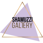 Shamuzzi Gallery - Best Art Gallery in Dubai, UAE