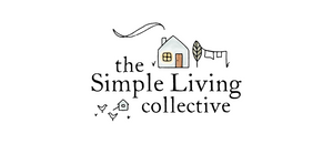 Simple Living Collective