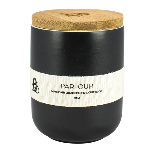 Parlour Candle