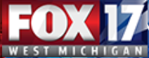 link to Fox 17 news article
