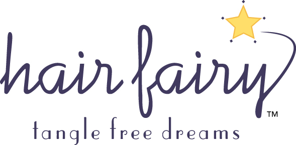Hair Fairy Bedding Co.