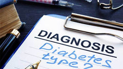 What is Type 2 Diabetes? And is it Possible to Reverse it?