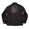 Final Rose Coaches Jacket