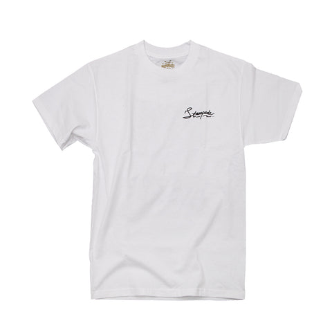 Dimension Ed 1 Tee