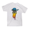 KS Spliff Crow Tee