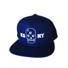 We Are The Night Snapback