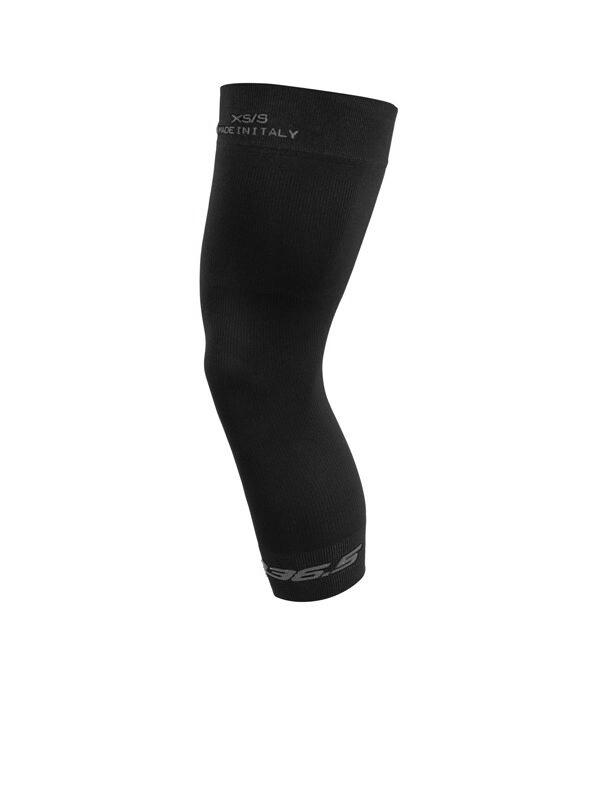 Sun&Air Knee Cover black