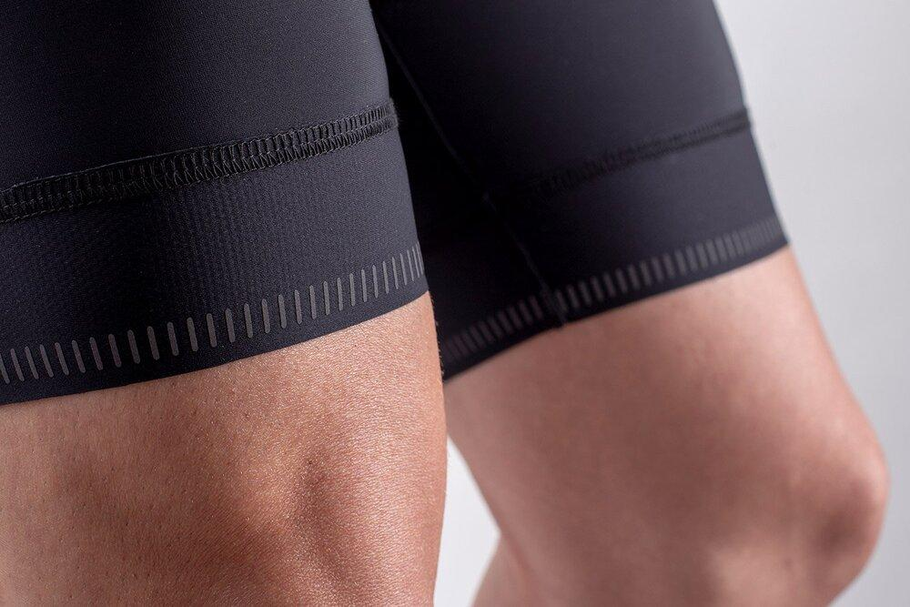 Alternative Bib Shorts Bib Shorts Isadore