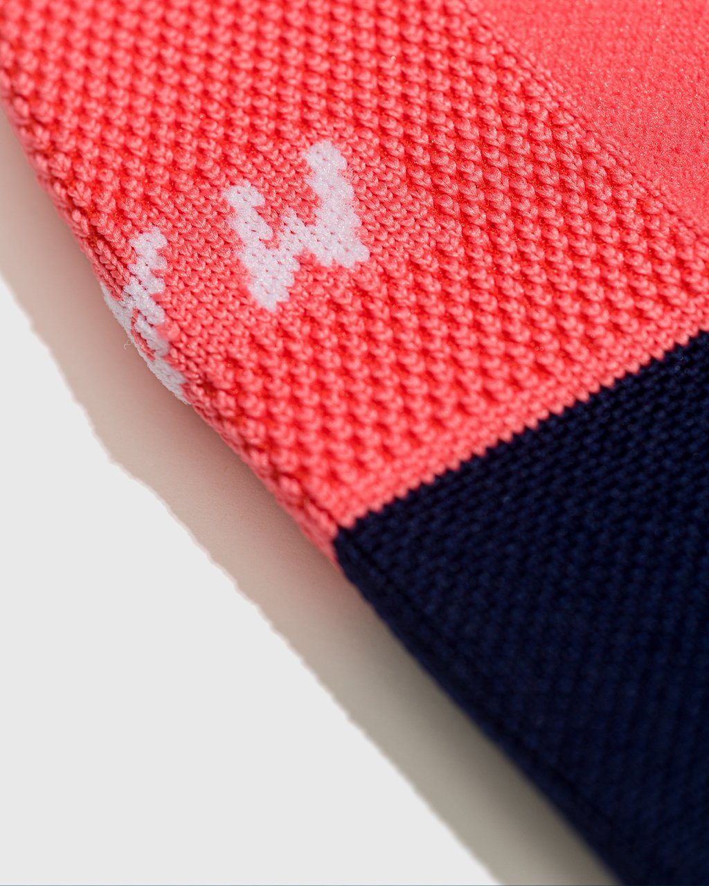 Division Socks - Navy Cycling Socks MAAP