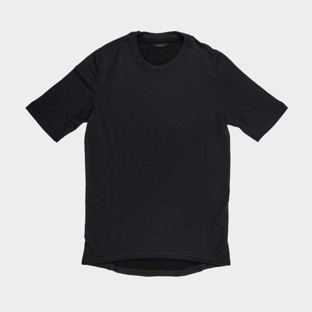 IAR T-Shirt - Anthracite Black T-Shirt Isadore Anthracite Black XS
