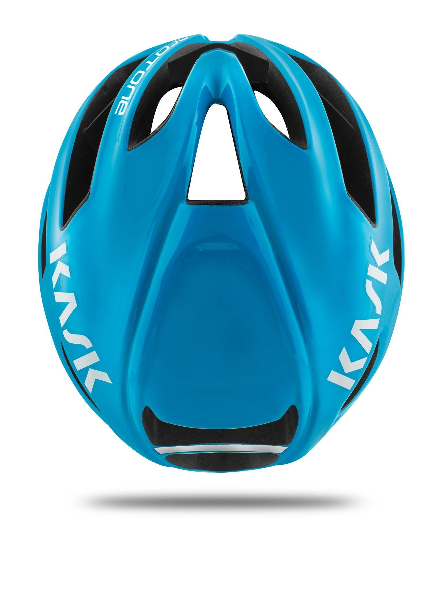 Kask Protone Helmet - Light Blue KASK
