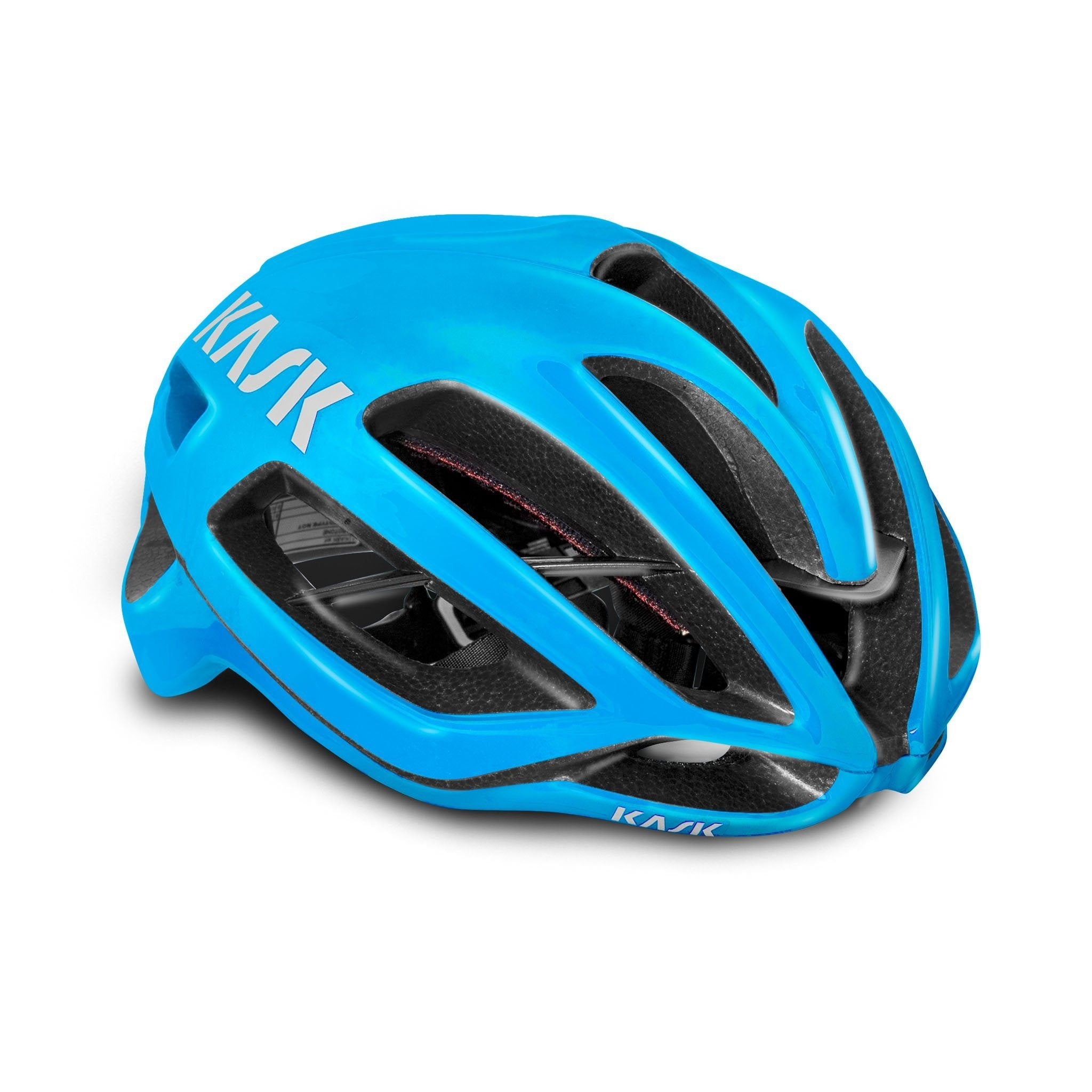 Kask Protone Helmet - Light Blue KASK S