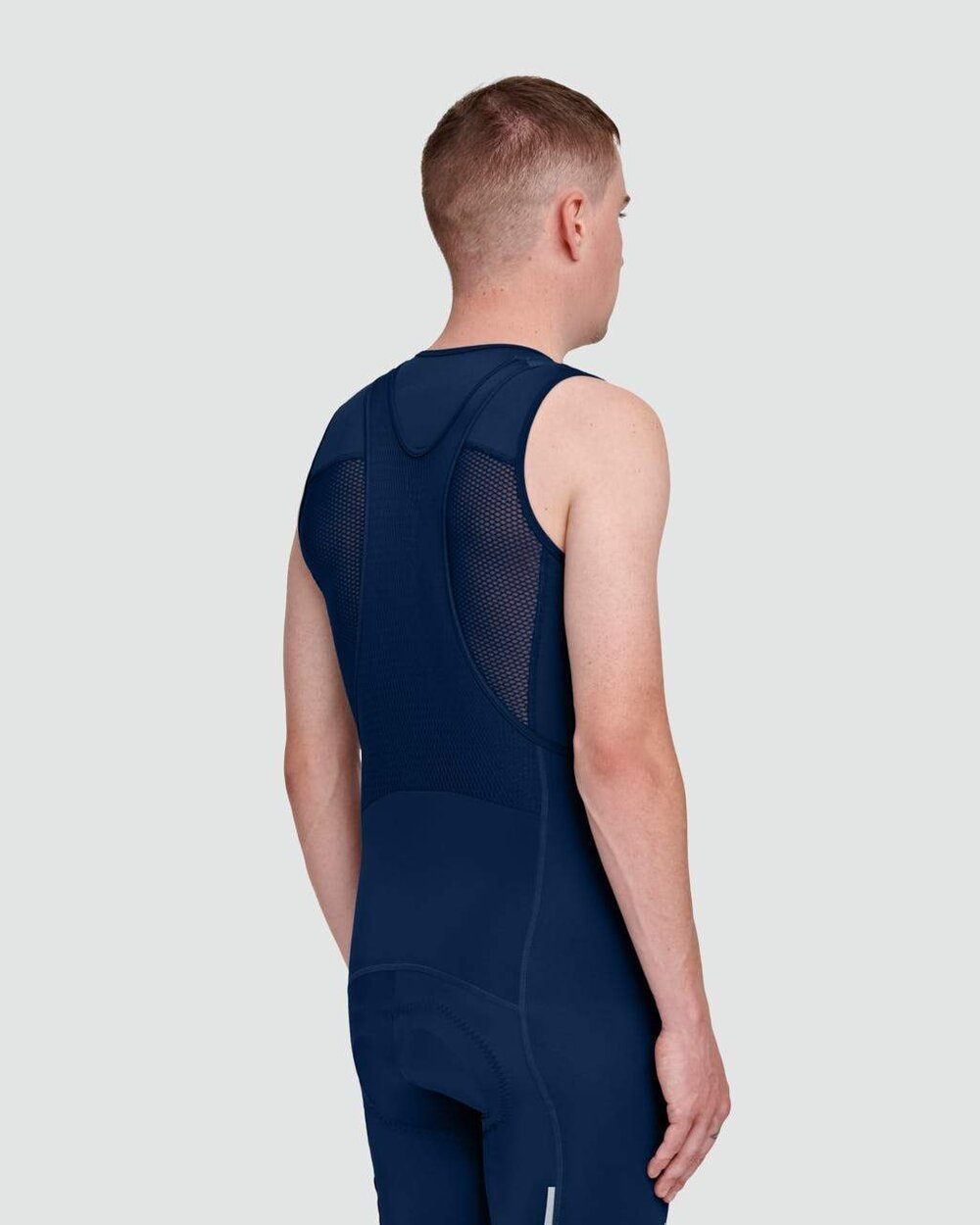 Team Base Layer - Navy Technical Base Layer MAAP