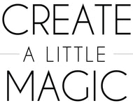 Create A Little Magic (Pty) Ltd