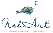 Fish Art di Francesca Bortolaso