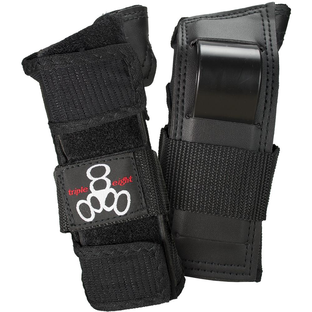 Triple 8 - Wrist Saver (Med)