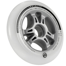 Load image into Gallery viewer, Powerslide - 110mm/85a - Infinity II Wheels