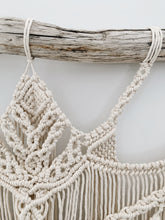 Load image into Gallery viewer, Tia - Large Macrame Wall Hanging