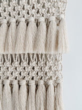 Load image into Gallery viewer, Giselle -  Medium/Large Macrame Wall Hanging