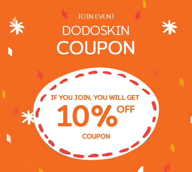 If you Join, you will get 10% discount coupon. DON'T MISS OPPOTUNITY!