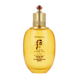 The history of whoo Gongjinhyang Essential Moisturizing Balancer 150ml