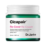 Dr.Jart Cicapair Green-Cure Solution Recover Cream SPF40 PA++ 55ml NEW