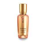 Sulwhasoo Concentrated Ginseng Renewing Serum 50ml Anti-Aging
