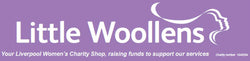 Little Woollens