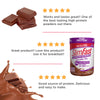 SlimFast Advanced Nutrition Smoothie Mix Creamy Chocolate- marketing carousel image