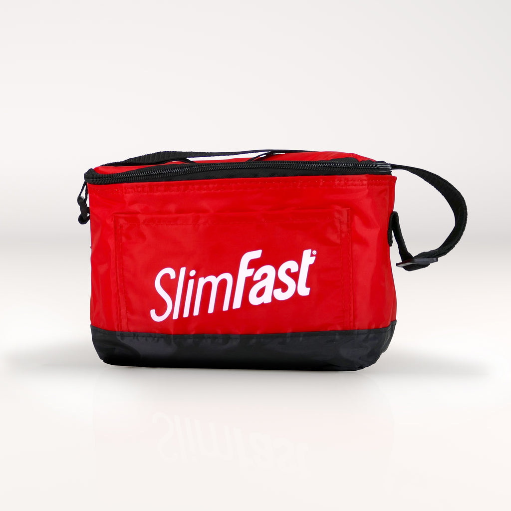 SlimFast Lunch Box - Product Image