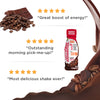 Advanced Energy Mocha Cappuccino- marketing carousel image