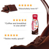Advanced Energy Rich Chocolate- marketing carousel image