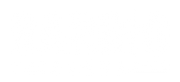 Barrio Pizza Marbella