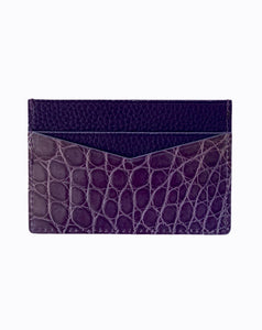 WILLY CARDHOLDER