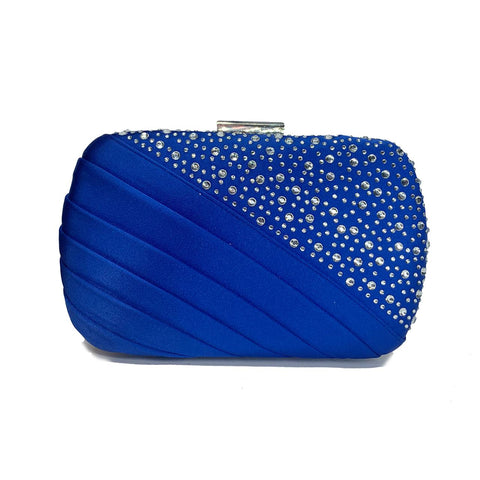 Sue Clutch Bag