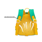 Kids Tethered Backpack