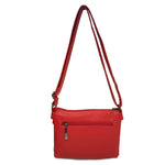 Roxie Crossbody Bag