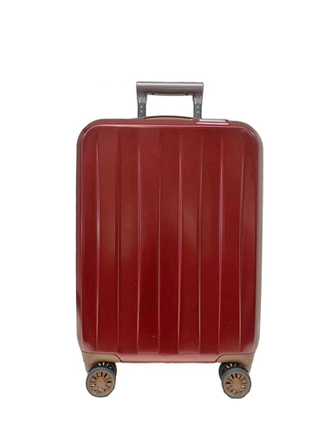"San Michelle Frequent Traveller 20"" Suitcase"