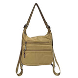 Eden 3-in-1 Bag