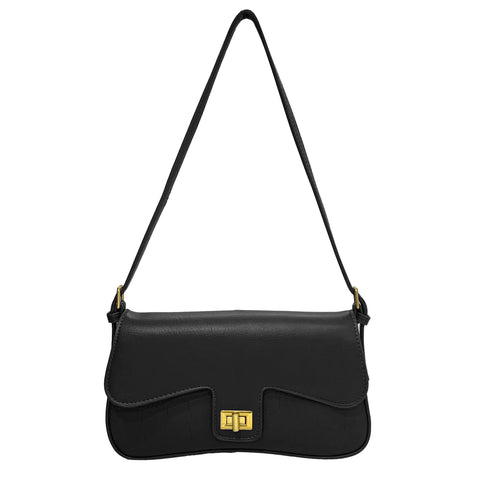 Betty Baguette Bag