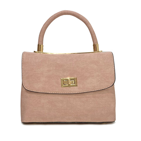 Bridgette Day Bag