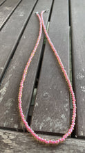 Load image into Gallery viewer, Mask Lanyard - Pink